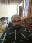 Muhammad, 22  , Raipur (Chhattisgarh)