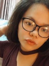 Yến Phở, 31, Vietnam, Hanoi