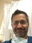 Bogdan, 55  , Burbank (State of California)