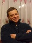 nikolay, 51  , Perm