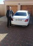 yusuf, 36  , Middelburg (Mpumalanga)