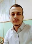Denis, 21  , Chisinau