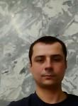 Artyem, 36  , Pravdinskiy