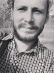Kostya, 34  , Pavlogradka