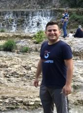 Hüseyin, 25, Turkey, Izmit