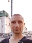 Ivan 65 SAKhA, 35  , Yuzhno-Kurilsk