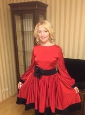 Ника, 41, Россия, Екатеринбург