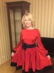 Ника, 41 год, Екатеринбург