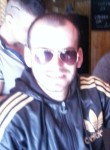 manuel, 32 года, Zaragoza
