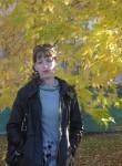 ELENA, 38  , Krasnoyarsk