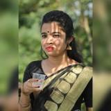 angita dhar, 25  , Naharlagun