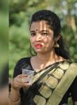 angita dhar, 24  , Naharlagun