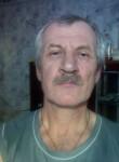 Mishanya, 52  , Zhigalovo