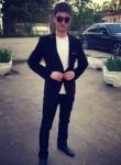 Enver, 24, Simferopol