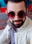 Mehmet, 23  , Ayn al  Arab
