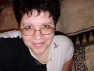 Inga, 54 - Just Me Photography 17