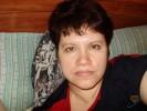 Inga, 54 - Just Me Photography 10