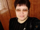 Inga, 54 - Just Me Photography 13