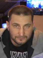 dmitriy, 36, Russia, Nakhodka