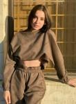 Karina, 18  , Rostov-na-Donu