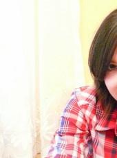 Ната, 32, Россия, Видное