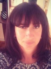 Natalja, 43, Ukraine, Lviv