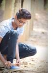 Viraj, 20 лет, Lonavala