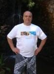 Рубик Рамонов, 49  , West Jerusalem