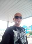 Svyat, 34  , Raduzhny