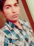 Amir Khan , 20  , Keratea