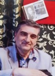 Aleks, 63  , Ramenskoye