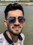 Orkhan, 21  , Baku