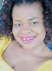 Angel, 25, Nigeria, Abeokuta