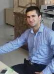 Roman, 33  , Yekaterinburg
