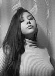 Mariya, 19  , Birsk