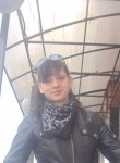 Elena, 23, Moscow