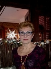 Olga, 54, Russia, Stavropol