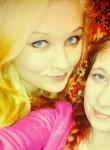 Darya, 22  , Sudogda