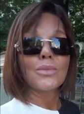 Natalya, 42, Russia, Saint Petersburg