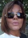 Natalya, 42, Saint Petersburg