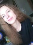 Karina, 20, Vinnytsya