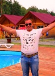 Vyacheslav, 31  , Prokopevsk