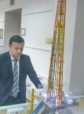 Отабек, 20, O'zbekiston Respublikasi, Toshkent shahri