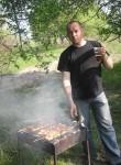 Oleg, 31  , Chernigovka