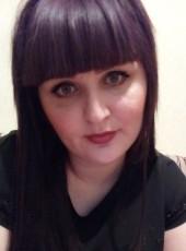 Aleksandra, 29, Russia, Biysk