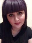 Aleksandra, 29  , Biysk