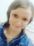 Marina, 36  , Chaplygin