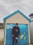 mzy, 18, Canberra