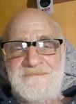 Alceu Fabbri, 65  , Niteroi