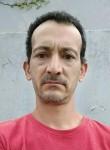 Ricardo, 42  , Funchal